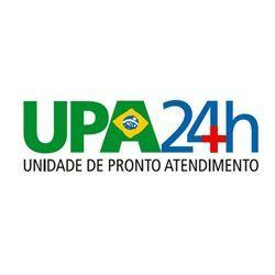 Unidade de Pronto Atendimento (UPA)